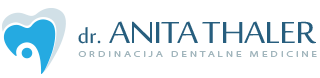 Ordinacija Thaler – Ordinacija dentalne medicine dr. Anita Thaler  Stomatološka ordinacija Zagreb