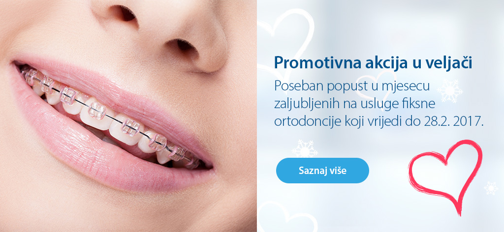 Ortodoncija-2017